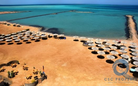 Turtles Beach Hurghada